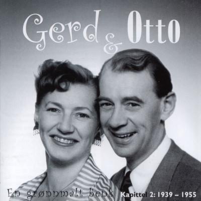 Gerd&Otto-vol2