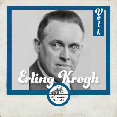 Erling-Krogh