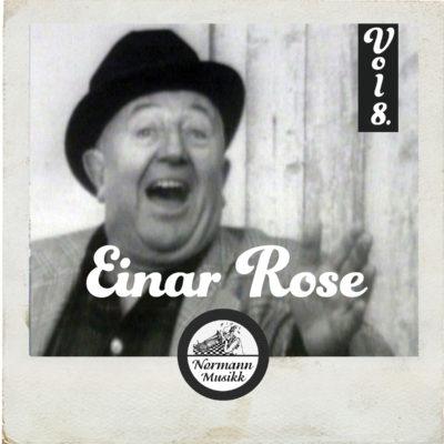 einar-rose-8