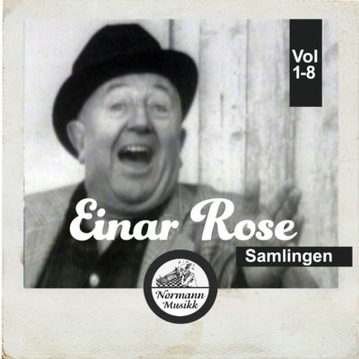 einar-rose-samlingen
