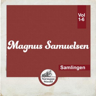 magnus-samuelsen-samlingen