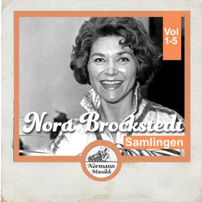 nora-samlingen-norsk