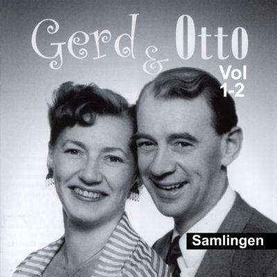 gerd-otto-samlingen