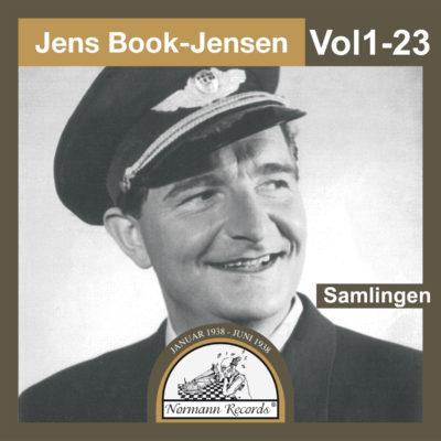 jens-book-jenssen-samlingen