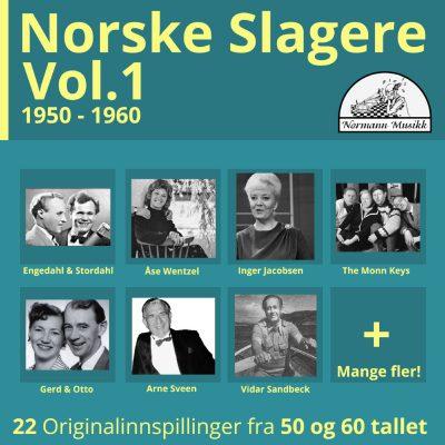 norske-slagere-1